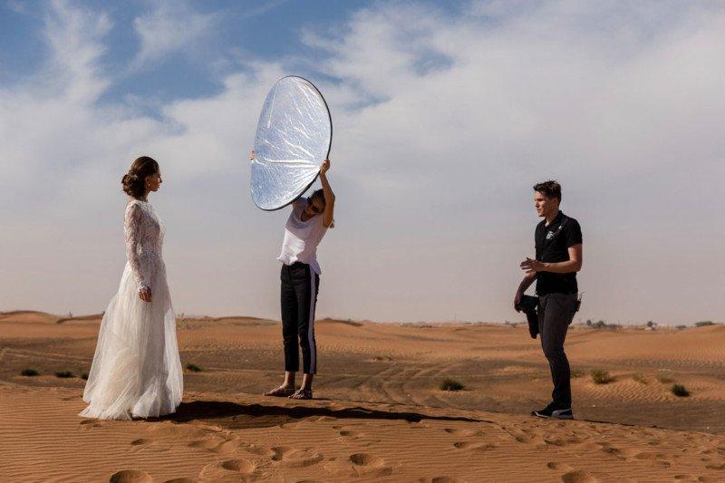 как фотографировать людей на против солнца картинки приколы объявление