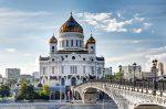 Самые высокие колокольни в россии – Красота, которая окрыляет — Российское фото